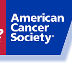 American Cancer Society_Logo