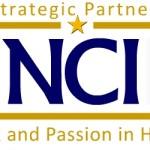 National Cancer Institute-logo
